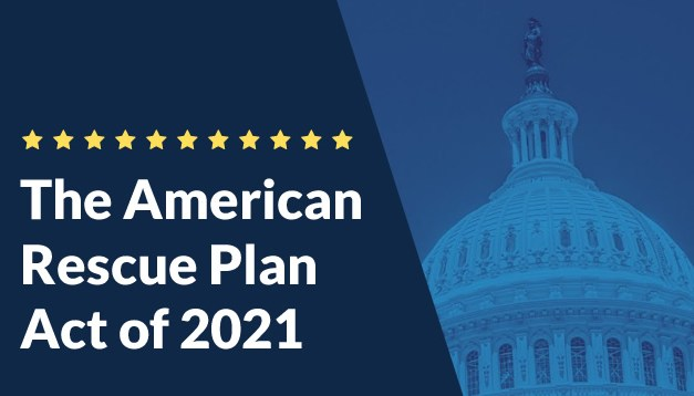 Irvine to Receive $56 Million from the American Rescue Plan Budget: How Will the Funds be Spent?