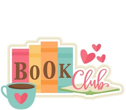 Last Tuesday of the Month: Book Club at Katie Wheeler Library