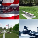 """CityWatch:  Q & A with Ed Pope, Chair of the committee to """"Build the Great Park Veterans Cemetery"""""""