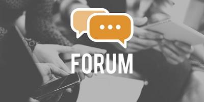Open Forum: Implacable Council?