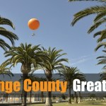 Mayor & Council Majority Refuse to Support Councilmember Agran's Request to Establish Great Park Residents' Advisory Committee