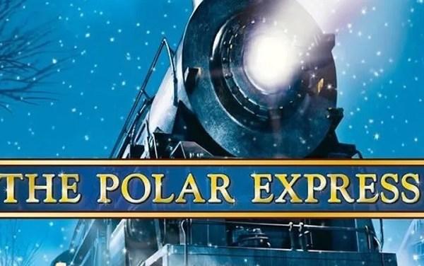 December 20th: Pajama Party & Family Movie Night