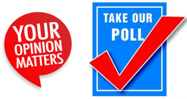 Take Our Poll – Renewable Energy   Irvine Community News and Views