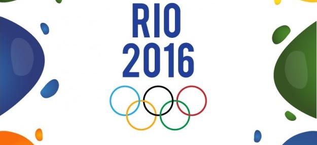 SportsWatch: Irvine's History of Olympic Athletes
