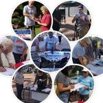 Update on the Citizens' Initiative Petition Campaign to Build the Great Park Veterans Cemetery