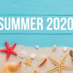 Summer 2020 is Not Canceled: Ideas for Safe Summer Trips