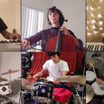 Finding the Beat: UCI's Jazz Studies