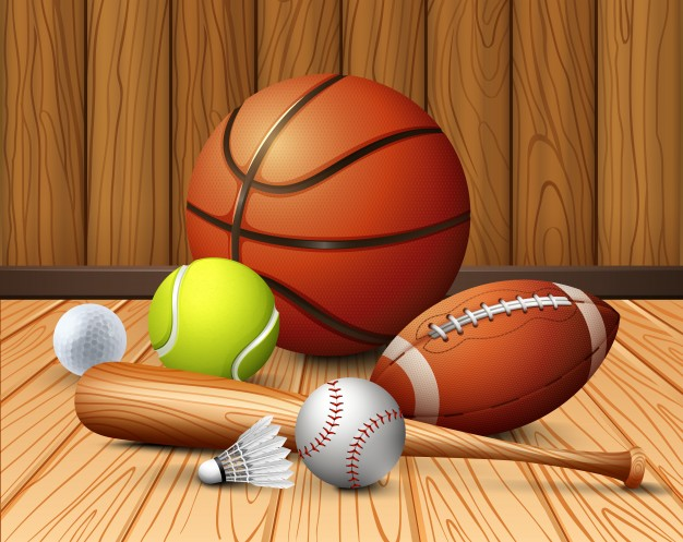 SportsWatch — Summer Sports Camps