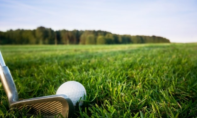 Irvine Golf Courses are Busier than Ever!