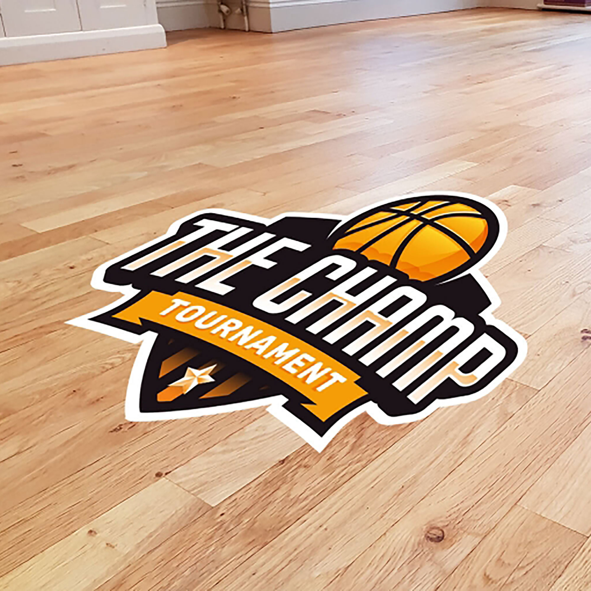 5 out of 5 stars (6) $ 1.87. Floor Graphic Irvine Printing
