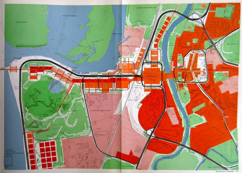 irvine-new-town-plan_8466887462_o