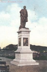 irvine-robert-burns-statue_6279215661_o