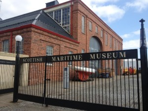 maritime-museum-ii-2-small