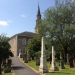 old-parish-church-ii-7-small