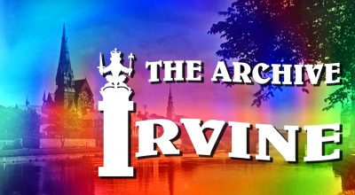 The Irvine Archive