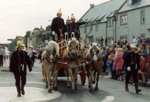 aberdenfirebrigade1994j