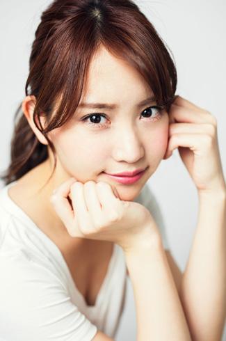 https://i0.wp.com/irving.co.jp/talents/wp-content/uploads/sites/3/2013/08/p138.jpg?w=680&ssl=1