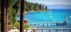 1687-1688_Lake-Tahoe-Weekend-Getaway-MAIN