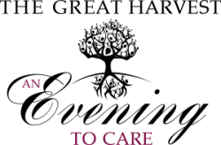 The Great Harvest Logo 2013