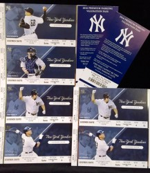New York Yankees Tickets_for web