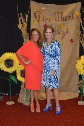 Photo from The Great Harvest 2016 on 9/16/16 at Irving Convention Center