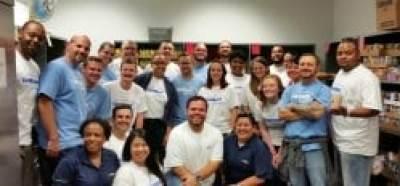 carmax leadership group 111115 resize
