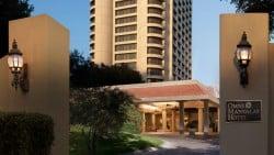 dalman-omni-mandalay-hotel-las-colinas-exterior-2