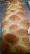hoffman bread
