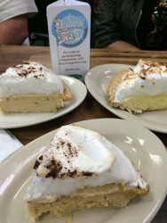 rest wk pie from joes