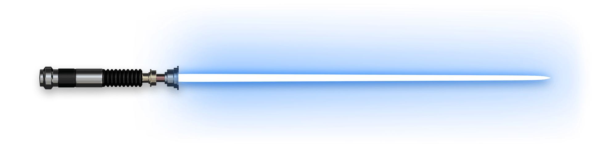 star-wars-2369317_1920