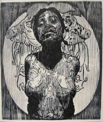 chunda-xilografia-32 x 28cm