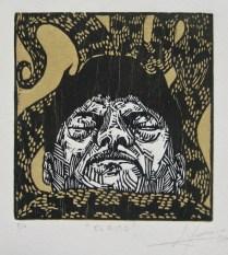 elrito-xilografia-20x20cm