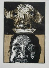 lacena-xilografia-22 x 28cm