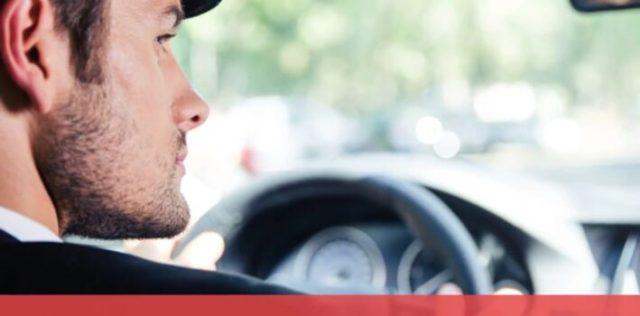 Long Distance Cab Services
