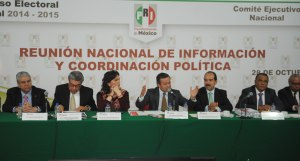 Foto: CEN PRI