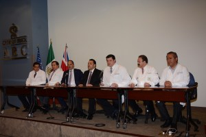 Foto: Cortesía GDF