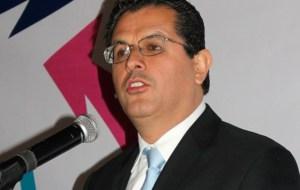 El-diputado-local-Alejandro-Delgado-Oscoy