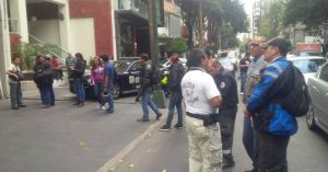 Foto: Azteca Noticias