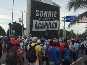 MarchaAcapulco10denoviembre3