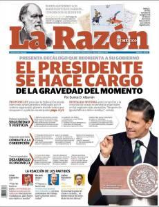 mx_razon.750 (2)