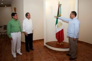 Foto: Gobierno de Guerrero