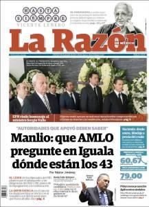 mx_razon.750