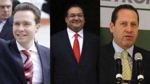 Foto: CNN México