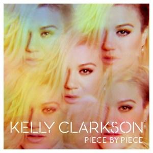 Kelly-Clarkson-Piece-By-Piece