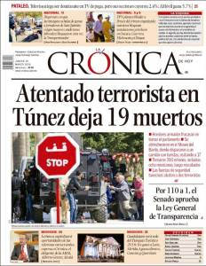 mx_cronica.750