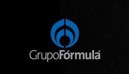 radio formula