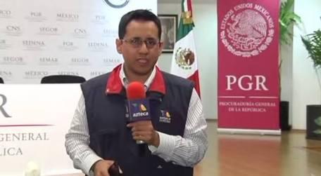 Irving PGR
