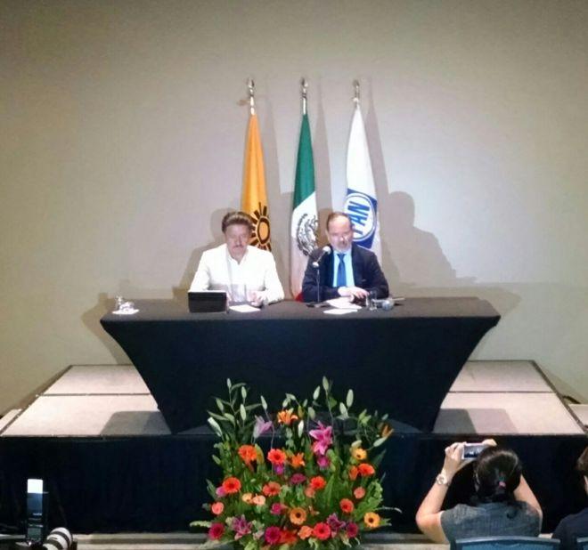 Foto: Ángel Gallegos