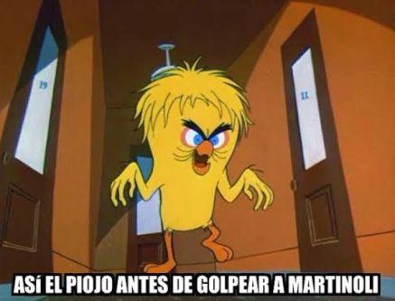 memes-piojo-martinoli-3