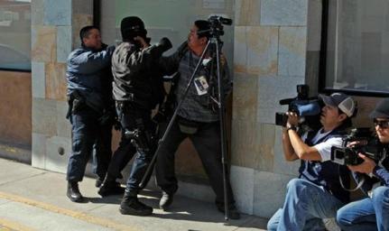 agresiones a periodistas2